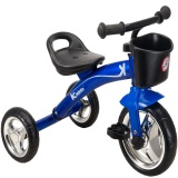 Kids Tricycles & Trikes