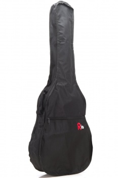 Rio 1/2 Size Junior Classical Guitar Bag