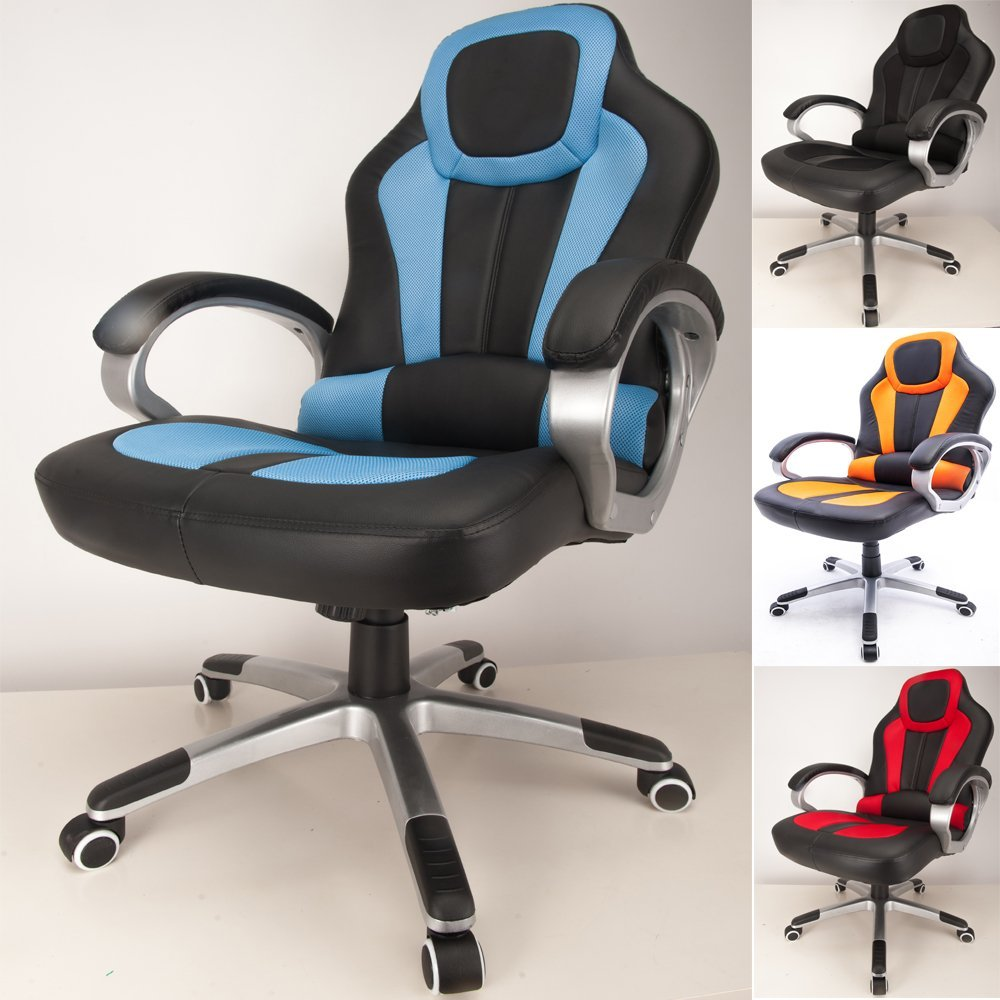 opseat series chairs chair black shop master gaming office