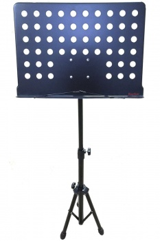 Rio Orchestral Sheet Music Stand