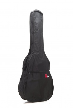 Rio 3/4 Size Junior Classical Guitar Bag